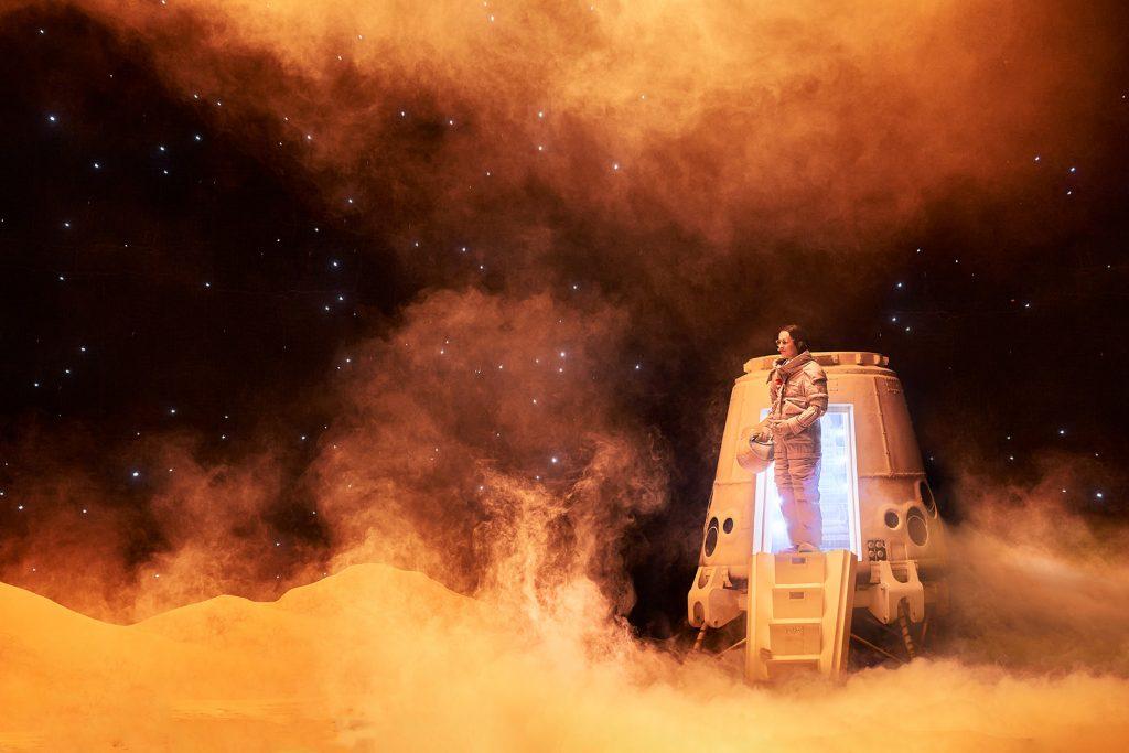 Mars-2037